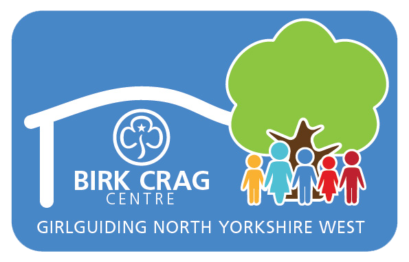 Birk Crag Centre – Bulletin No 4.